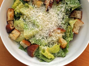quick-dinner-recipes