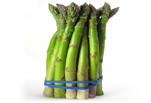 Image: http://www.transformationswellness.net/growing/asparagus.asp