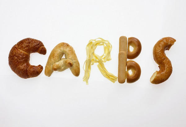 Image: http://www.stylistafitness.com/the-truth-about-carbohydrates/