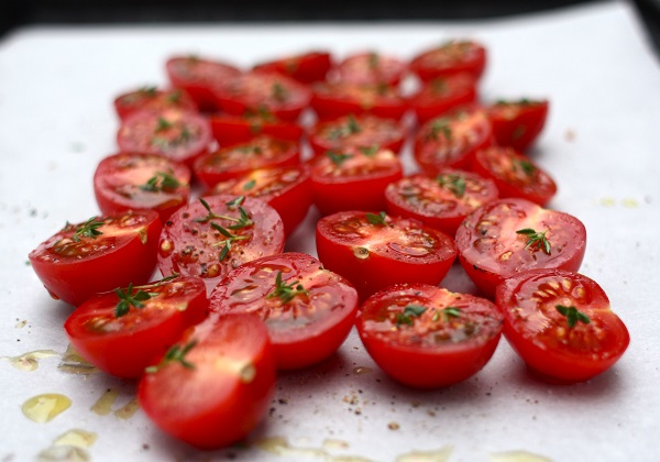 Image: http://www.simplebites.net/slow-roasted-cherry-tomatoes-a-simple-summer-appetizer/