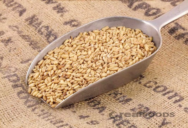 Image: http://www.realfoods.co.uk/article/get-your-oats