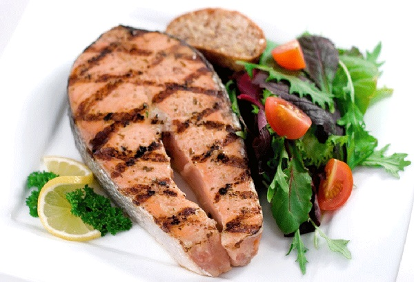 Image: http://allwellness.wordpress.com/2011/08/28/5-foods-every-man-should-eat-more-of/