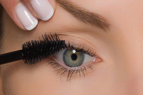 maketip tips and tricks mascara