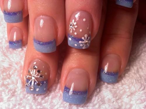 christmas-nail-design-2