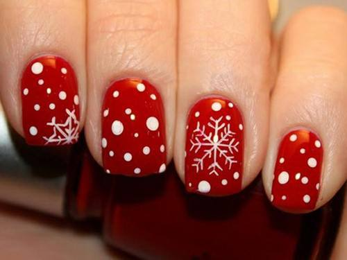 christmas-nail-designs-10