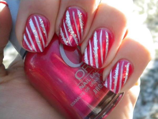christmas-nail-designs-11