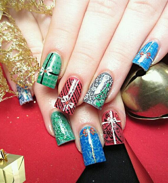 christmas-nail-designs-12