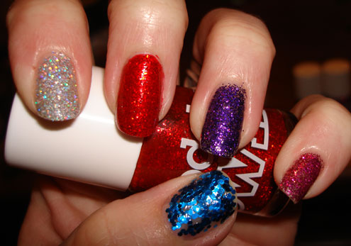 christmas-nail-designs-14