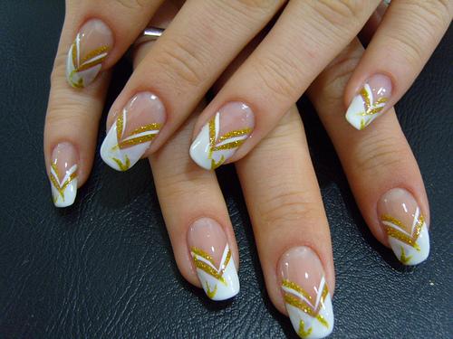 christmas-nail-designs-15