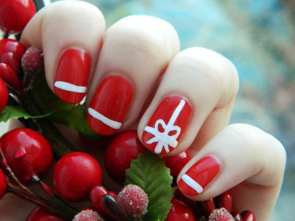 christmas-nail-designs-17