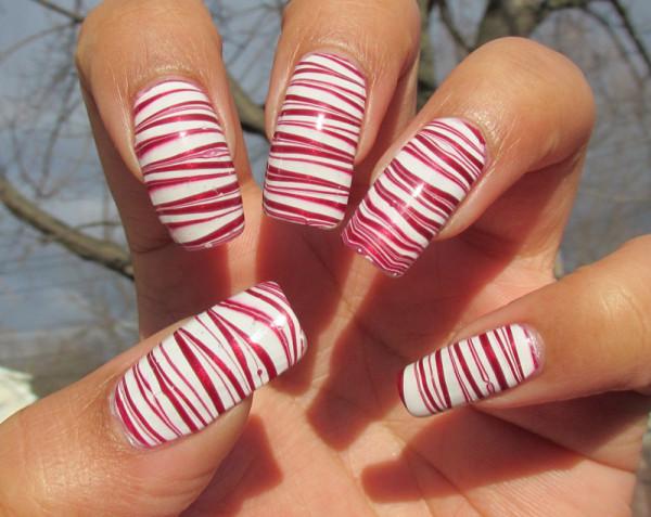christmas-nail-designs-18