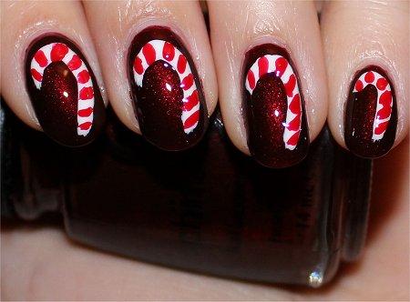 christmas-nail-designs-19