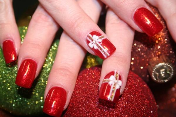 christmas-nail-designs-20