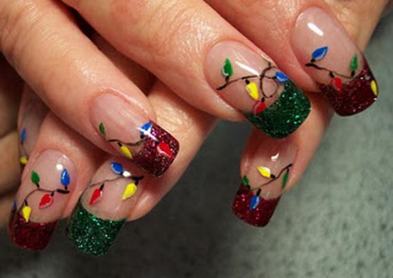 christmas-nail-designs-21