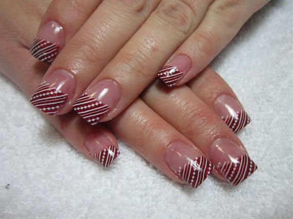 christmas-nail-designs-22