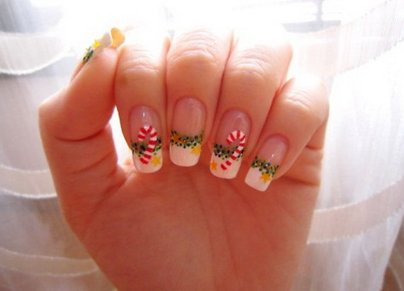 christmas-nail-designs-23