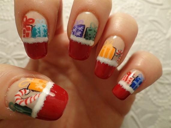 christmas-nail-designs-24