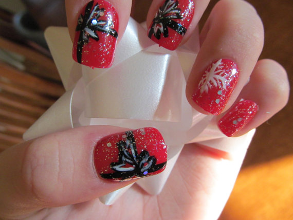 christmas-nail-designs-25