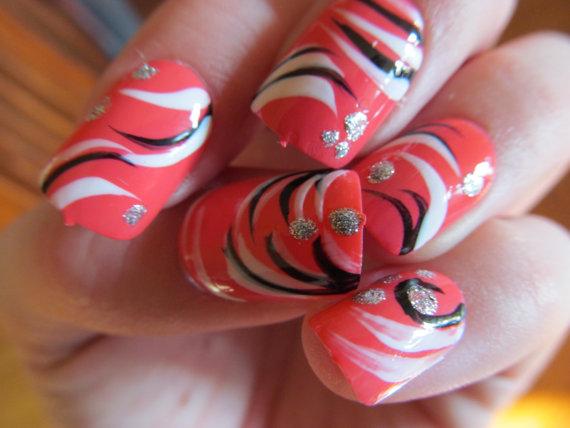 christmas-nail-designs-26