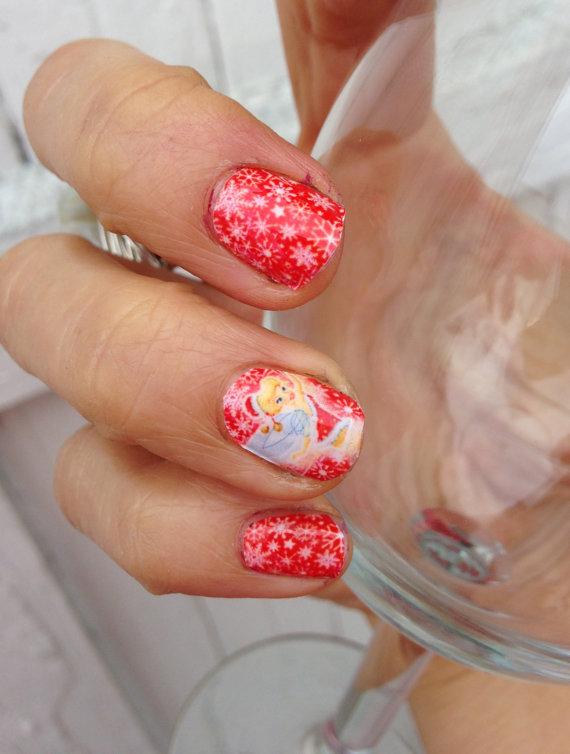 christmas-nail-designs-27