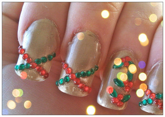 christmas-nail-designs-28