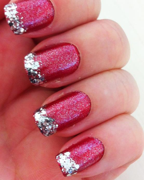 christmas-nail-designs-8