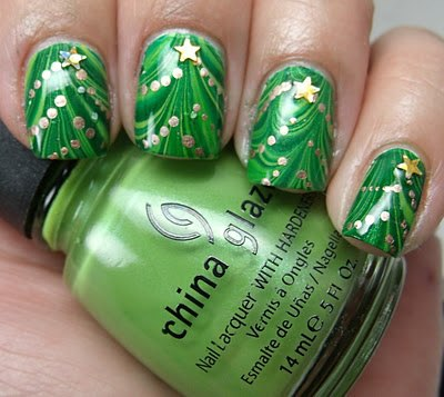 christmas-nail-designs-9