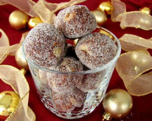 christmas-rum-balls