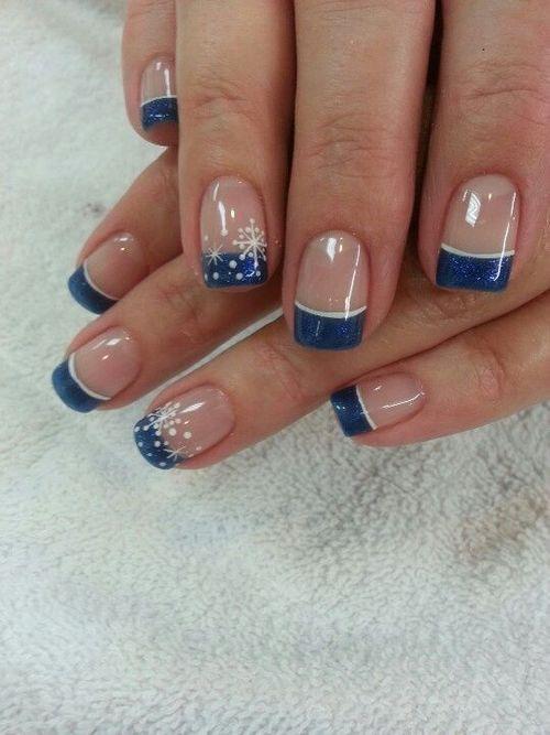wonderful-christmas-nail-designs-1