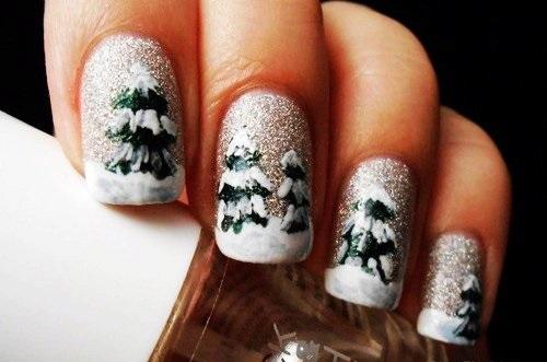 xmas-nail-designs-4