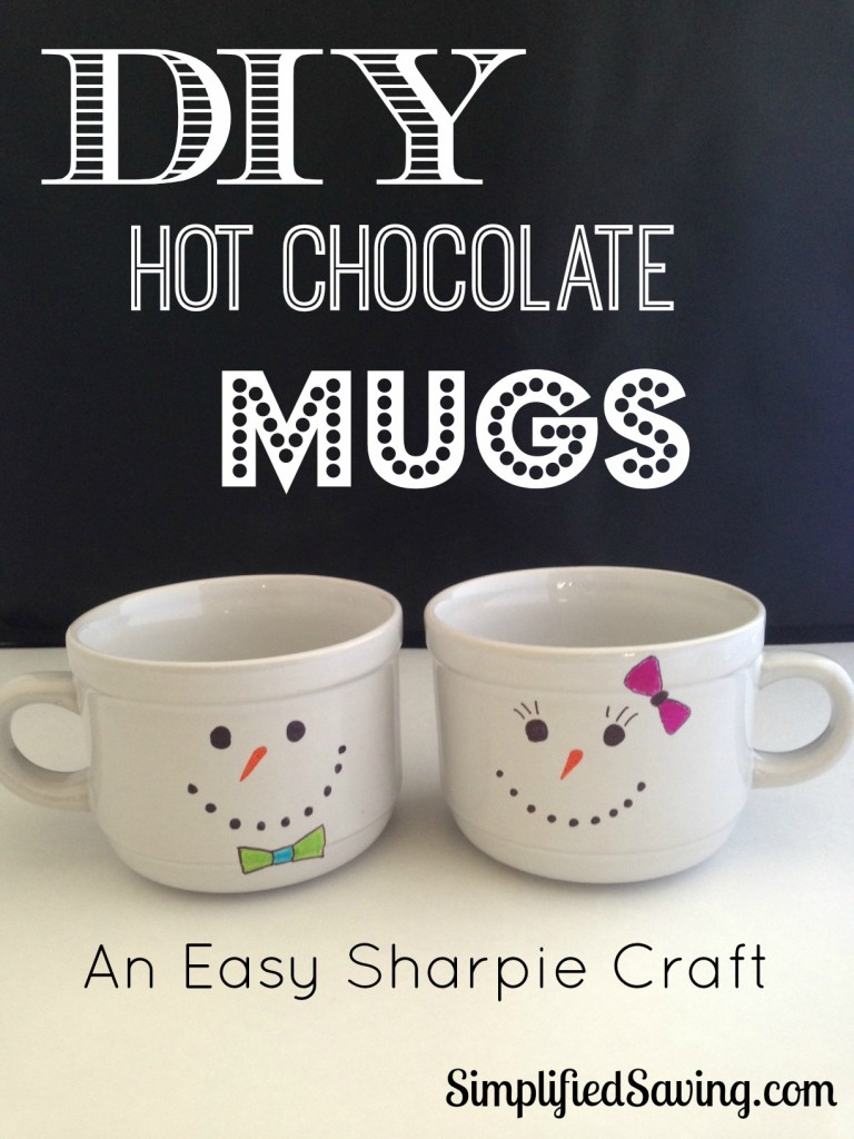 DIY-Hot-Chocolate-Mugs