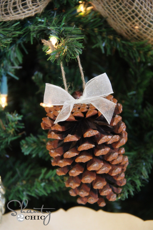 Diy Christmas Gifts To Woo And Wow Everyone Starsricha