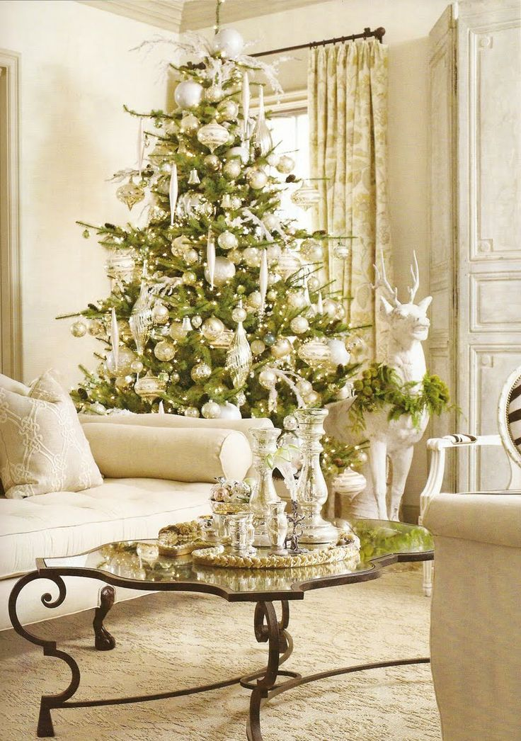 Rudolph For Your Living Room